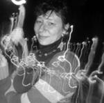 Katherine Liberovskaya