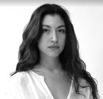 Julia Robbins