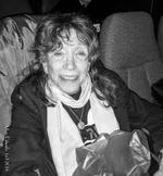 Phyllis Yampolsky