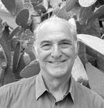 Manolis Baboussis