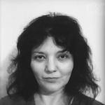 Kyriaki Goudeli