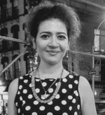 Shayma Aziz
