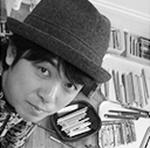 Akikazu Iwanoto