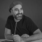 Alexandros Maganiotis
