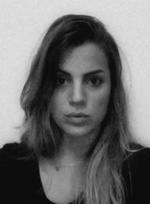 Lucia Oceguera