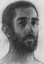 Giannis Selimiotis