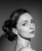 Irene Karayanni