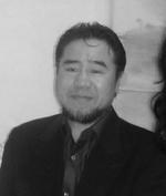Bong Jung Kim