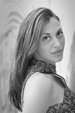Charisia Chatz