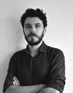 Dimitris Efeoglou