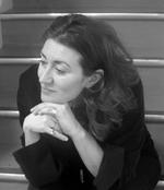 Margarita Myrogianni