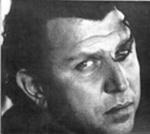 Konstantinos Stamatiou
