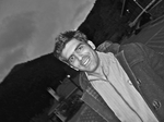 Dimitris Kousoulas