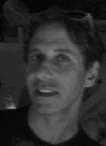 Yannis Gazetopoulos