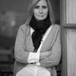 Thalia Gatzouli