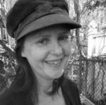 Cecilia Whittaker-Doe