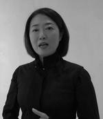 JooHyun Kang